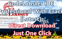 CodeLobster IDE Crack