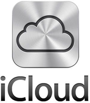 iCloud-Remover-Crack