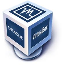 VirtualBox Crack