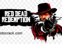 Red Dead Redemption Crack