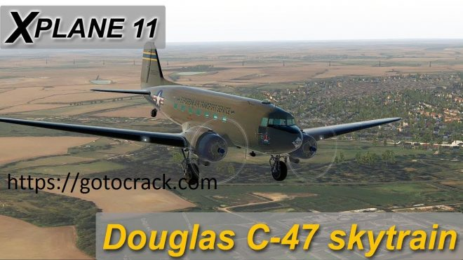 X Plane Payware Aircraft Crack